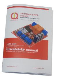 img_manualweb.png